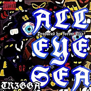 All Eye Sea