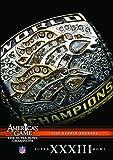Nfl America'S Game: Broncos (Super Bowl Xxxiii) [Edizione: Stati Uniti] [Reino Unido] [DVD]