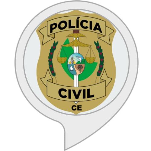 DELEGACIA DE CRIMES CIBERNÉTICOS DO CEARÁ