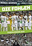 Borussia Mönchengladbach 2020 - 29