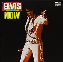 Best elvis now cd Reviews