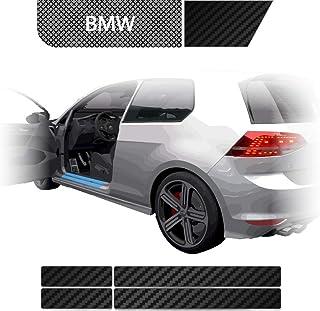 Suchergebnis Auf Für Bmw X3 F25 Ladekantenschutz Lackschutzfolien Lackpflege Auto Motorrad