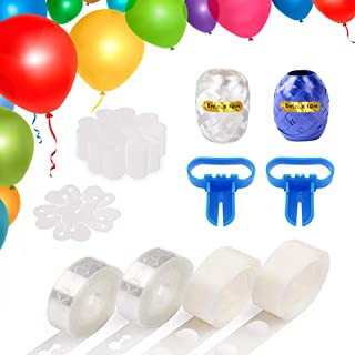 Best diy balloon decorating strip Reviews