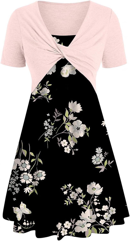 Plus Size Summer Dresses, Cute Summer Dresses, Flowy Dresses, Bo