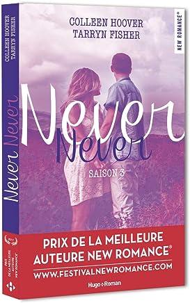 Never Never, Saison 3 :