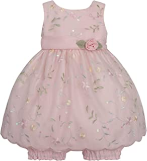 Hut Muetze gr 56 62 68 74 80 86 Hochzeitkleid Baby Taufkleid Festlich Kleid