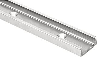 320mm Length Rollon TEX45-320 X-Rail 45