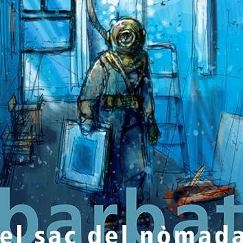 El Sac Del Nòmada