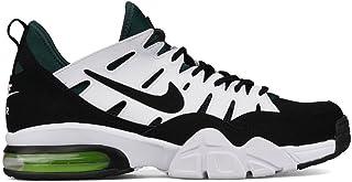 Suchergebnis auf für: Nike Air Max 94 Schuhe