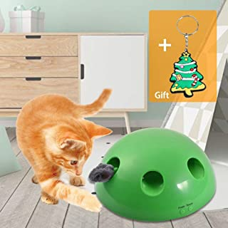 Best electronic mouse toy Reviews