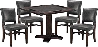 family room game table