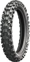 Tire Starcross-5 Medium Rear 110/100-18 64M Bias Tt