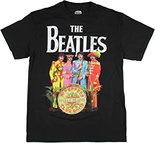 sgt pepper clothing