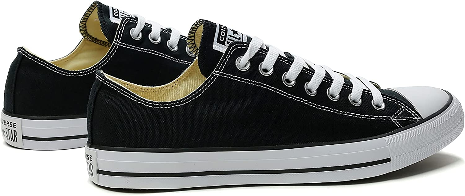 Women's Department store Star Low Top High Shoes Adult-Unisex Sneakers Special Campaign