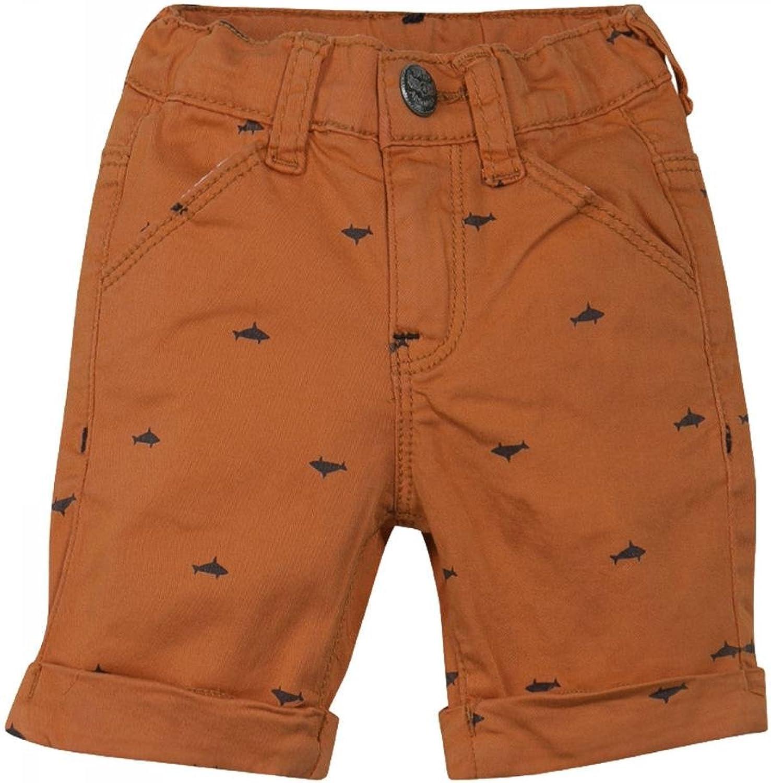 Absorba Absorba Absorba Boutique Jungen Badeshorts Indigo Mkg B073JXHNZ1  Einzelhandelspreis 64c52c
