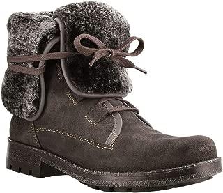 Taos Footwear Women's Wonderland Boot