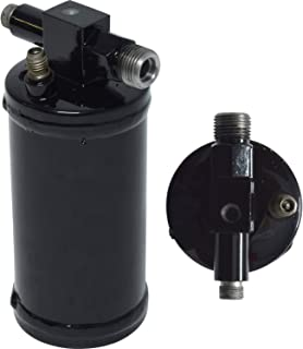 Universal Air Conditioner RD 9972C A/C Receiver Drier