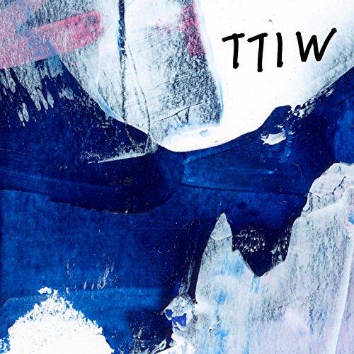 Ttiw (Instrumental)