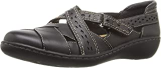 Women's Ashland Spin Q Slip-On Loafer