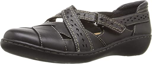 Best clarks shoes for women wide width Reviews