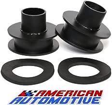 American Automotive F250 F350 Super Duty 2