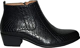 shoe krazy ii