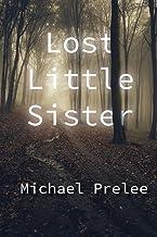 Lost Little Sister (Tim Abernathy)