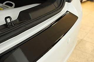 SparSet 10147-2271 Film de protection pour seuil de chargement et seuil de porte Transparent