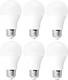 b22 led bulb cool white