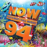 NOW That¿s What I Call Music! 94
