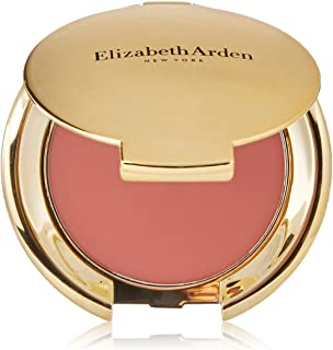 Elizabeth Arden Ceramide Cream Blush - 3 Honey for Women - 0.09 oz