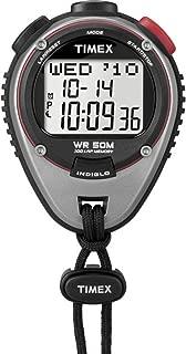 T5K491 Stopwatch