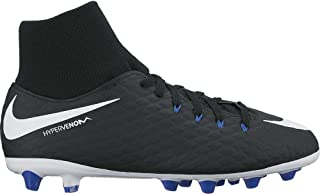 Junior Hypervenom Phelon 3 Df Agpro Football Boots 917770 Soccer Cleats