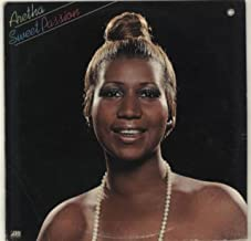 aretha franklin sweet passion