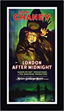 London After Midnight, 1927 by Hollywood Photo Archive 12