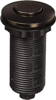 Best disposal type center waste kit Reviews