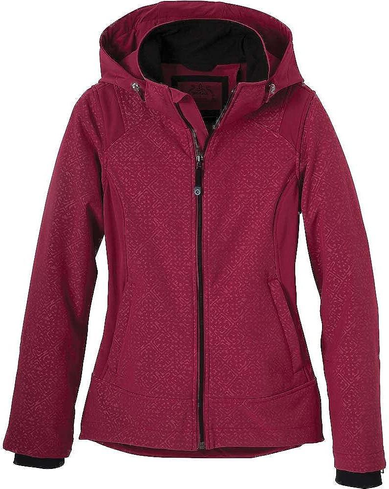 Limited time cheap sale Super sale prAna Women's Jacket Sinta
