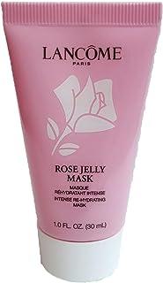Lancome Rose Jelly Mask Intense Rehydrating 1.0 oz/30 ml