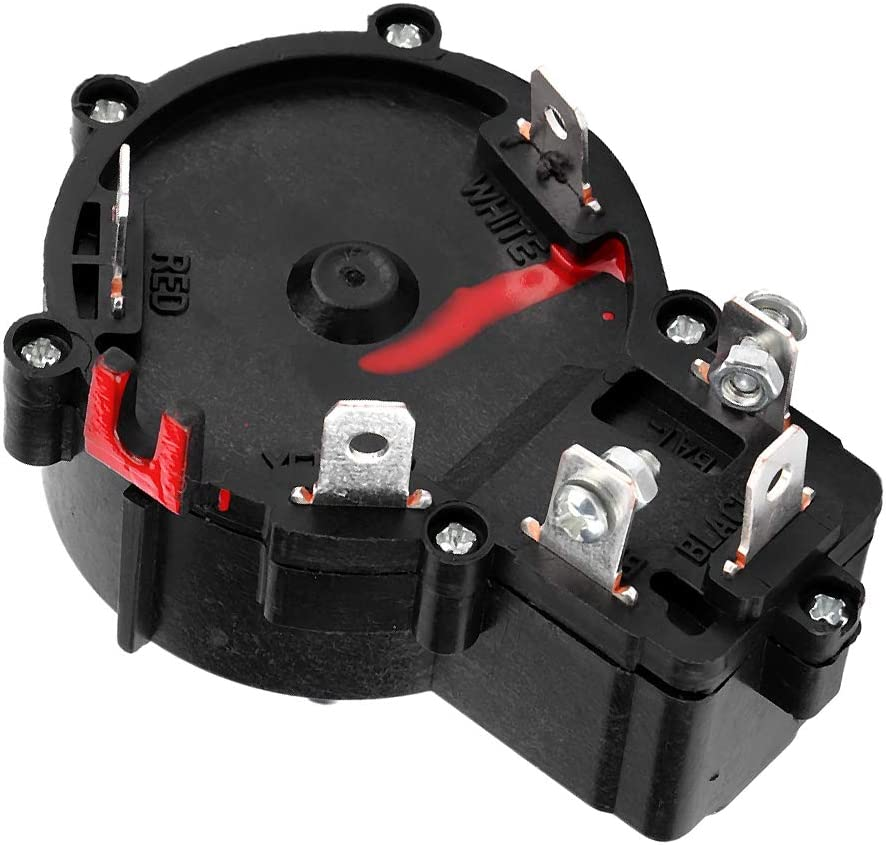 Interruttore Motore Fuoribordo - Prfor 12V Opeller Switch Motor Translated Easy-to-use