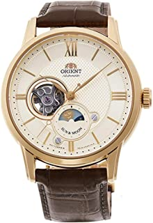 Orient Watch RA-AS0004S10B