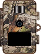 "Minox MTC60738 Trail Camera/Black Light, HD Video, 12 Megapixels, Huge 2.4"" Colour Screen"