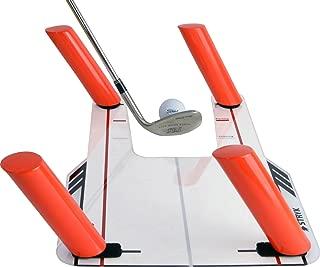 Best fat plate golf Reviews