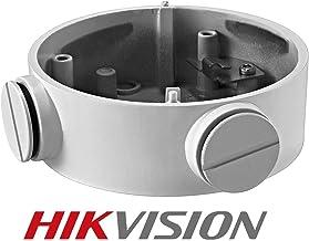CB130 DS-1260ZJ Camera Wall Mount Bracket for Hikvision Bullet IP Camera (1 PK)