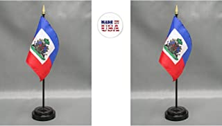 Best haitian flag waving Reviews