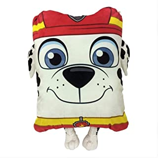 Nickelodeon's Paw Patrol Marshall 3D Pillow Buddy