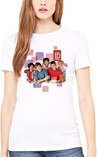 square one t shirt