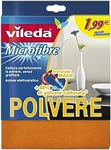 Vileda – Ściereczka z mikrofibry.
