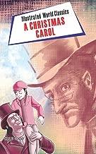 Best a christmas carol 2006 Reviews