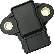 Amrxuts 2737038000 Ignition Failure Sensor for Santa Fe 3.5L Sonata 2.7L Optima 2.4L 99-06 27370-38000