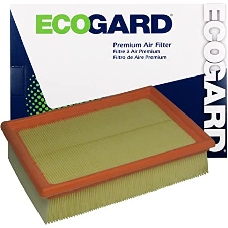 Air Filter Wix 46320